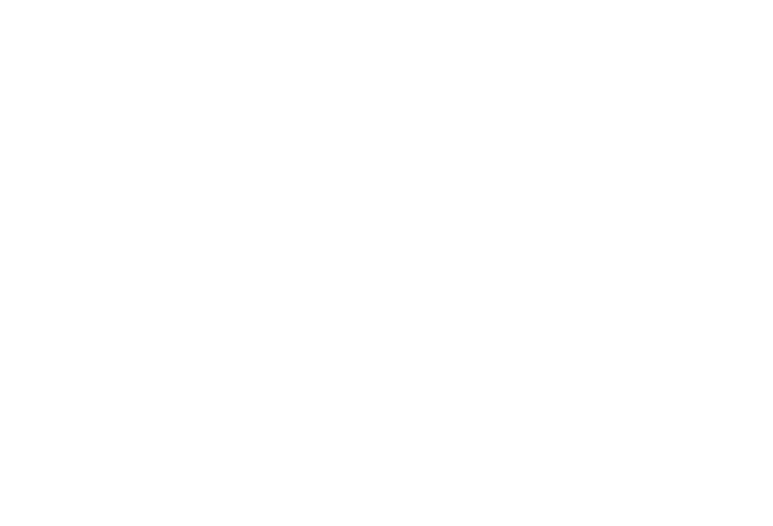 Steeplechase of Charleston