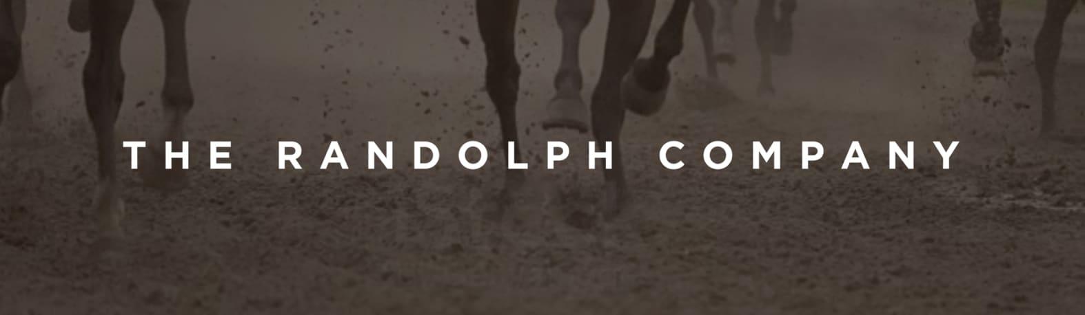 Randolph Company Logo