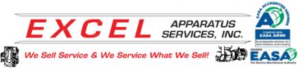 Excel Apparatus Sponsor Ogo