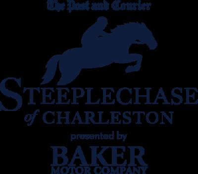 Sponsor Baker Motor