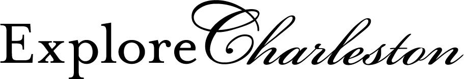 Explore Charleston Cup
