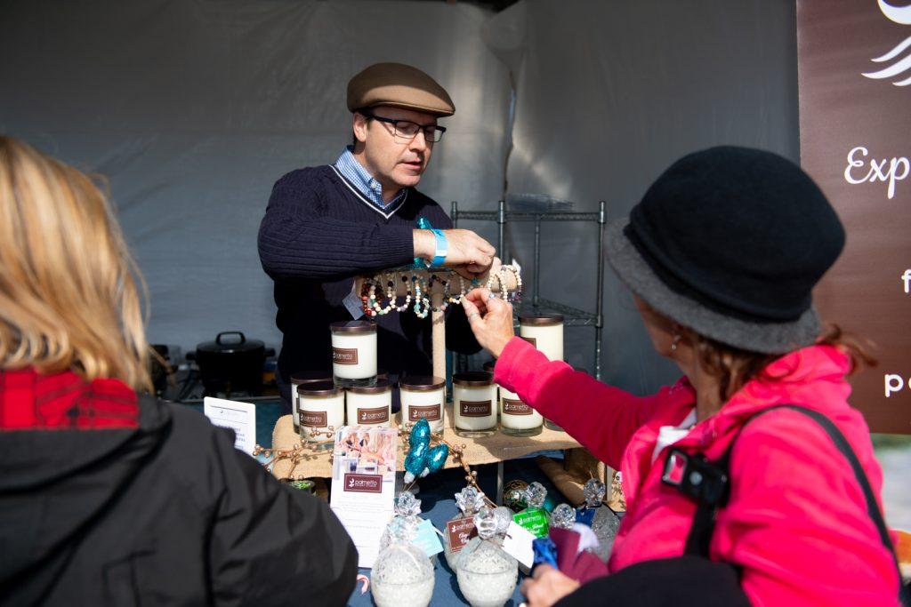 steeplechase-of-charleston-vendor-village-2